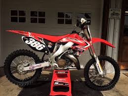 2 stroke motocross bikes for sale best looking honda graphics moto related motocross forums