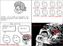 Melvin Meme - funny troll comics meme troll pinterest funny troll meme