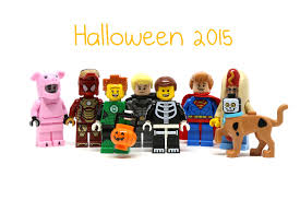 halloween 2015 giveaway u2013 win a lego trick or treat set