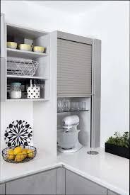 meuble rideau cuisine meuble rideau cuisine 2017 et rideaux meuble cuisine images ninha
