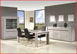 plateau repas canapé plateau repas canapé 96487 beau meubles de partition pour le salon