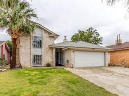 Contemporary Houses For Sale Contemporary Style El Paso Real Estate El Paso Tx Homes For