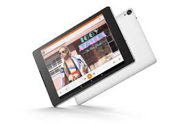 google u0027s nexus 9 is 100 off if you add it to a two year contract