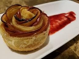 week 21 presentation apple rose tart album on imgur