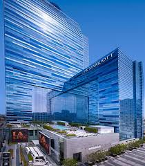 Top 10 Hotels In La Best Luxury Hotels In Los Angeles Top 10 Ealuxe Com
