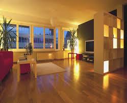 beleuchtung fã r wohnzimmer indirekte beleuchtung wohnzimmer wand bananaleaks co