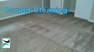 turnclean services rental home cleaning move out cleaning