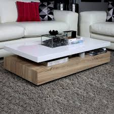 Aluminium Regal Mit Praktischem Design Lake Walls Der Paletten Tisch Etwas Rustikal Aber Trotzdem Attraktiv