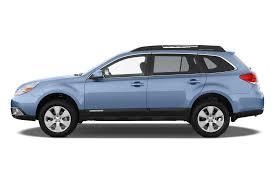 subaru outback diesel 2010 subaru outback reviews and rating motor trend