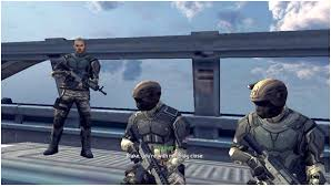 modern combat zero hour apk modern combat 4 zero hour 1 1 0 apk data mod unlimited money