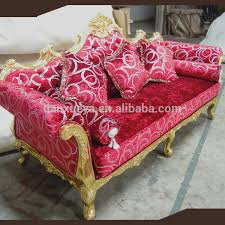 Futura Leather Sofa Dxy High Quality Low Cost Sofa High End Sofa Futura Leather Sofa
