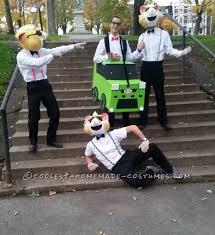 Hamster Halloween Costumes Soul Hamsters Group Halloween Costume