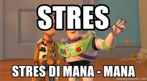 Toy Story Everywhere Meme - stres stres di mana mana toy story everywhere meme meme generator