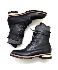 97 best shoes boots images on shoe boots boots best 25 mens winter boots fashion ideas on mens