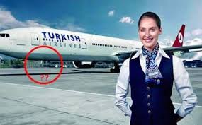 Turkish Meme - turkish airlines so fly they don t need landing gear imgur