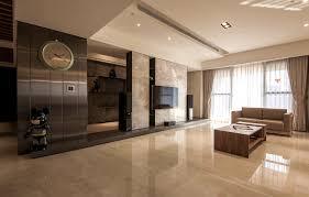 Bedroom Ideas Reddit Apartments Terrific High Rise Apartment Stunning Minist Interior