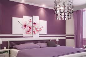 gewinnen wohnzimmer ideen wandgestaltung lila kulpandassoc deko 6 - Wandgestaltung Lila