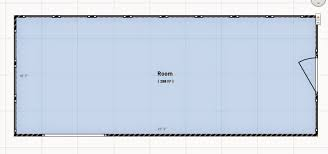 Floor Layout Quick Easy And Free Floor Plan Software Home By Me