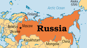 moscow map world russia takes u s compound in moscow in retaliation