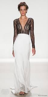 kelly faetanini spring 2018 wedding dresses new york bridal