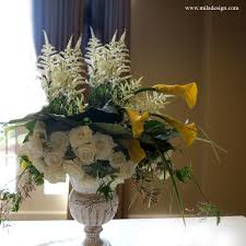 Flower Arranging For Beginners Chicago Professional Floral Art And Decor Classes European
