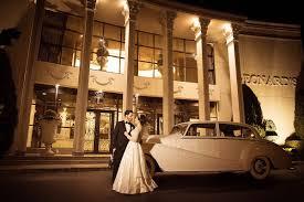sweet 16 venues the best of island wedding venues reception halls