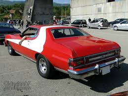 Ford Gran Torino Starsky And Hutch 191 Best Ford Gran Torino Images On Pinterest Gran Torino Ford