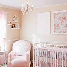 Shabby Chic Baby Room by 88 Best Floral Baby Bedding U0026 Nursery Ideas Images On Pinterest