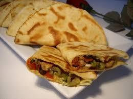 recette cuisine en arabe