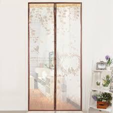 screen door curtain promotion shop for promotional screen door