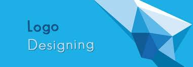 logo design services logo design services outshine solutions pvt ltd