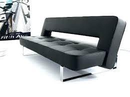 canape couchage quotidien canape transformable en lit canape convertible lit canapac luxe
