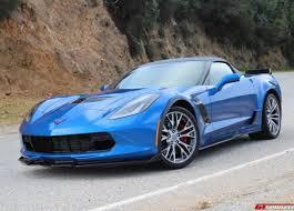 corvette z06 convertible price chevrolet z06 w2lz amazing corvette z06 convertible price