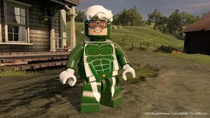 lexus hoverboard lego gamescom 2015 new screenshots for u0027lego marvel u0027s avengers u0027 contv