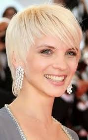 hairstyles i can do myself short hairstyles i can do myself 2014 short hairstyles 2014