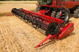 2030 grain heads combine harvester equipment case ih
