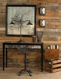 woods vintage home interiors eclectic home tour living vintage vintage office and board