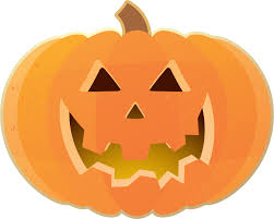 halloween clipart free pumpkin clip art clipartion com