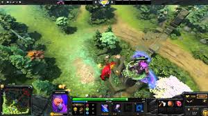 dota 2 how to jungle antimage 13 mun bf youtube