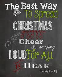 cheer quotes cheer sayings cheer picture quotes