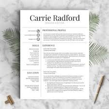 Email Example For Sending Resume by 6 Easy Steps For Emailing A Resume And Cover Letter Cover Letter