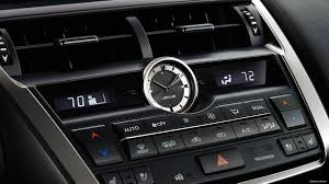 lexus kendall lease specials view the lexus nx hybrid null from all angles when you are ready