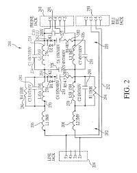 ansul system wiring diagram u0026 awesome daisy chain wiring
