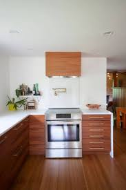 luxury kitchen designs photo gallery kitchen modern white kitchen kitchen cabinet design ideas luxury