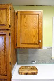 can you buy just doors for kitchen cabinets cutting a few cabinet doors to fit house