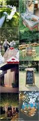 best 25 small backyard weddings ideas on pinterest small