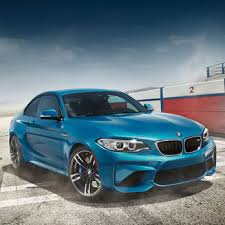 ct bmw dealers bmw dealership ct used cars bmw of