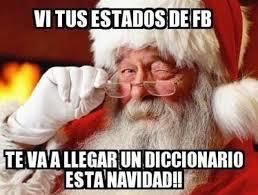 Memes De Santa Claus - santa por favor c禳mpleselos navidad memes and humor