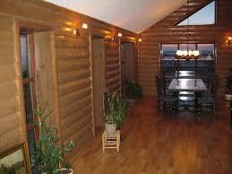 Log Siding For Interior Walls Interior Log Home Siding U2013 House Design Ideas