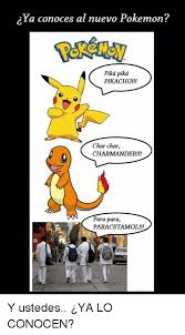Charmander Meme - 25 best memes about charmander charmander memes